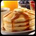 تحميل تطبيق حلويات بيتية ( بدون نت ) مجانا آخر إصدار