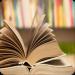 تحميل تطبيق روايات مجانا آخر إصدار