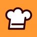 تحميل تطبيق كوكباد – وصفات طبخ شهية مجانا آخر إصدار