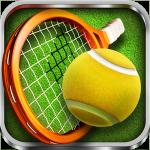 تحميل لعبة 3D Tennis آخر اصدار
