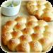 تحميل تطبيق وصفات معجنات وفطائر بيتية اكثر من 500 وصفة معجنات مجانا آخر إصدار