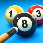 تحميل لعبة 8 Ball Pool مهكرة آخر اصدار