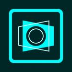تحميل تطبيق Adobe Scan: PDF & Business Card Scanner with OCR مجانا آخر إصدار