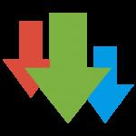 تحميل تطبيق Advanced Download Manager مجانا آخر إصدار