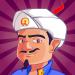تحميل تطبيق Akinator مجانا آخر إصدار
