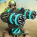 تحميل لعبة Alien Creeps TD – Epic tower defense مهكرة آخر اصدار