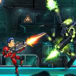 تحميل لعبة Alpha Guns 2 مهكرة آخر اصدار