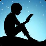 تحميل تطبيق Amazon Kindle مجانا آخر إصدار
