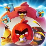 تحميل لعبة Angry Birds 2 مهكرة آخر اصدار