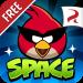 تحميل لعبة Angry Birds Space مهكرة آخر اصدار