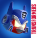 تحميل لعبة Angry Birds Transformers مهكرة آخر اصدار
