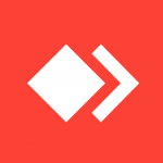 تحميل تطبيق AnyDesk Remote Control مجانا آخر إصدار