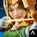تحميل لعبة Arcane Legends MMO-Action RPG مهكرة آخر اصدار
