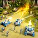 تحميل لعبة Art of War 3: PvP RTS modern warfare strategy game مهكرة آخر اصدار