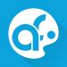 تحميل تطبيق ArtFlow: Paint Draw Sketchbook مجانا آخر إصدار