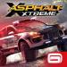 تحميل لعبة Asphalt Xtreme: Rally Racing مهكرة آخر اصدار