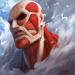 تحميل لعبة Attack on Titan: Assault مهكرة آخر اصدار