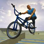 تحميل لعبة BMX Freestyle Extreme 3D مهكرة آخر اصدار