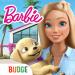 تحميل لعبة Barbie Dreamhouse Adventures آخر اصدار