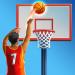 تحميل لعبة Basketball Stars مهكرة آخر اصدار
