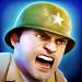 تحميل لعبة Battle Islands مهكرة آخر اصدار