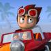 تحميل لعبة Beach Buggy Blitz مهكرة آخر اصدار