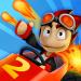 تحميل لعبة Beach Buggy Racing 2 مهكرة آخر اصدار