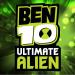 تحميل لعبة Ben 10 Xenodrome مهكرة آخر اصدار