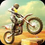 تحميل لعبة Bike Racing 3D مهكرة آخر اصدار