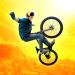 تحميل لعبة Bike Unchained 2 مهكرة آخر اصدار