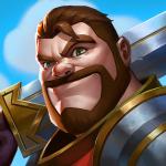 تحميل لعبة Blaze of Battle مهكرة آخر اصدار