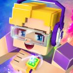 تحميل لعبة Blockman Go: Free Realms & Mini Games مهكرة آخر اصدار