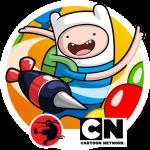 تحميل لعبة Bloons Adventure Time TD آخر اصدار