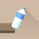 تحميل لعبة Bottle Flip 3D آخر اصدار