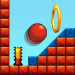 تحميل لعبة Bounce Classic مهكرة آخر اصدار