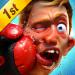 تحميل لعبة Boxing Star مهكرة آخر اصدار