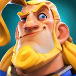 تحميل لعبة Brave Conquest مهكرة آخر اصدار