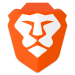 تحميل تطبيق Brave Privacy Browser: Fast, free and safe browser مجانا آخر إصدار