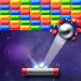 تحميل لعبة Brick Breaker Star: Space King مهكرة آخر اصدار