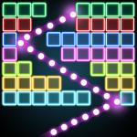 تحميل لعبة Bricks Breaker Quest مهكرة آخر اصدار