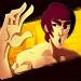 تحميل لعبة Bruce Lee: Enter The Game آخر اصدار