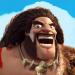 تحميل لعبة Brutal Age: Horde Invasion مهكرة آخر اصدار