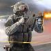 تحميل لعبة Bullet Force مهكرة آخر اصدار