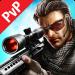 تحميل لعبة Bullet Strike: Sniper Games – Free Shooting PvP مهكرة آخر اصدار