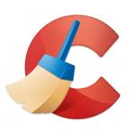 تحميل تطبيق CCleaner: Memory Cleaner, Phone Booster, Optimizer مجانا آخر إصدار