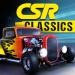 تحميل لعبة CSR Classics مهكرة آخر اصدار