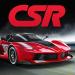تحميل لعبة CSR Racing مهكرة آخر اصدار