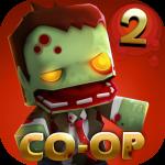 تحميل لعبة Call of Mini™ Zombies 2 مهكرة آخر اصدار