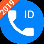 تحميل تطبيق Caller ID, True Call & Call Recorder: Showcaller مجانا آخر إصدار