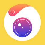 تحميل تطبيق Camera360: Selfie Photo Editor with Funny Sticker مجانا آخر إصدار